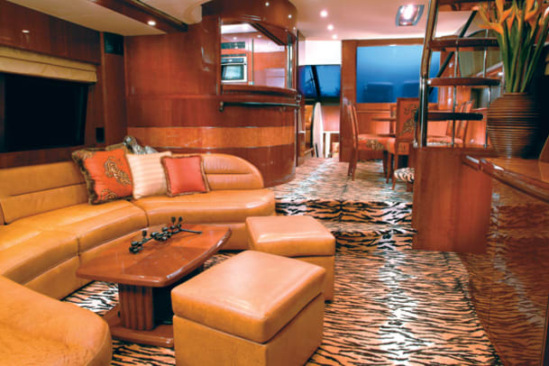 viking75sc-yacht-g4.jpg promo image