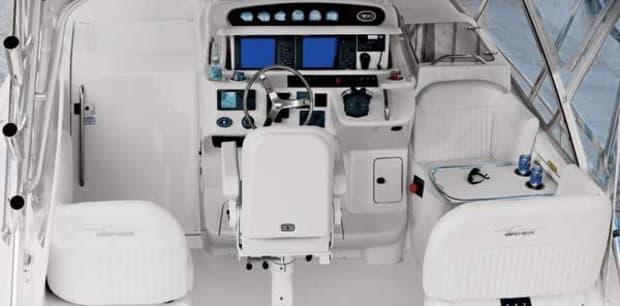 grady-white360-yacht-g1.jpg promo image