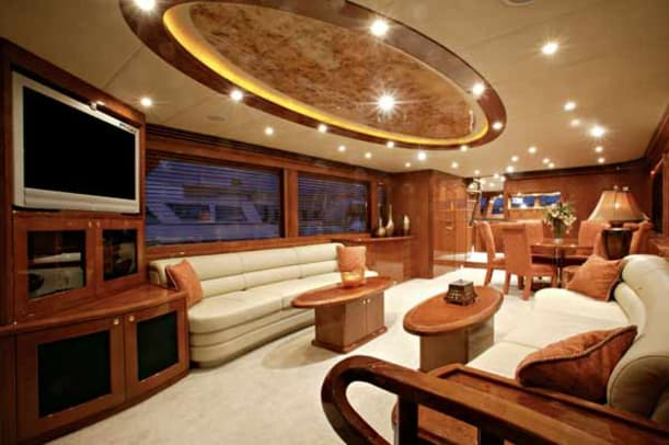 jefferson82-pilothouse-g7.jpg promo image