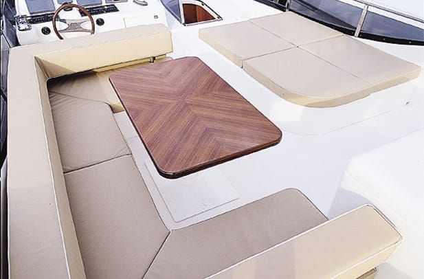 uniesse66-yacht-g1.jpg promo image