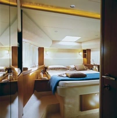 ferretti630-yacht-g2.jpg promo image
