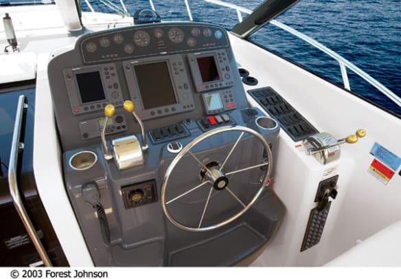 tiara3600-yacht-g2.jpg promo image