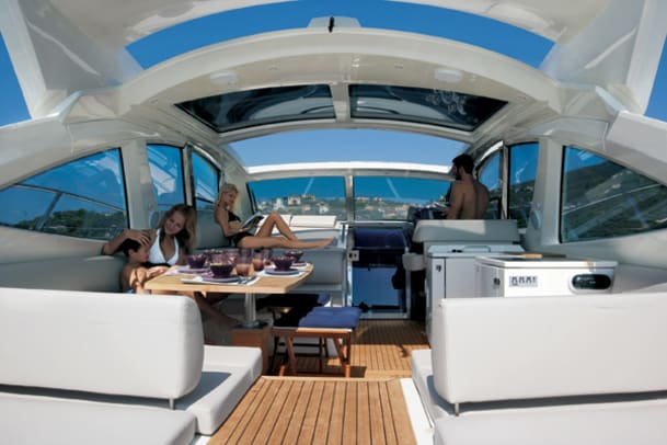 atlantis50-yacht-g1.jpg promo image