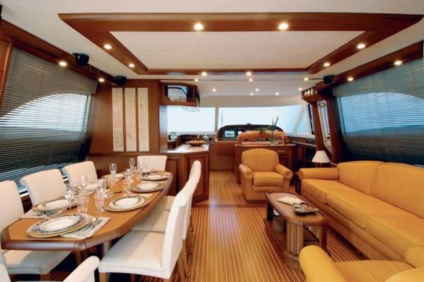 mochi74-yacht-g4.jpg promo image