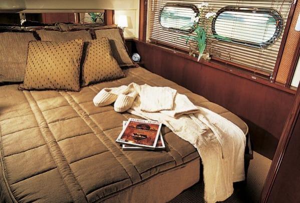 searay500-yacht-g6.jpg promo image