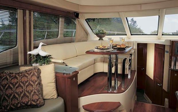 searay500-yacht-g2.jpg promo image