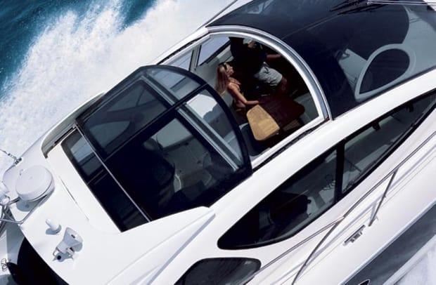 atlantis55-yacht-g1.jpg promo image