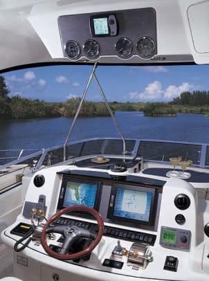 searay500-yacht-g1.jpg promo image
