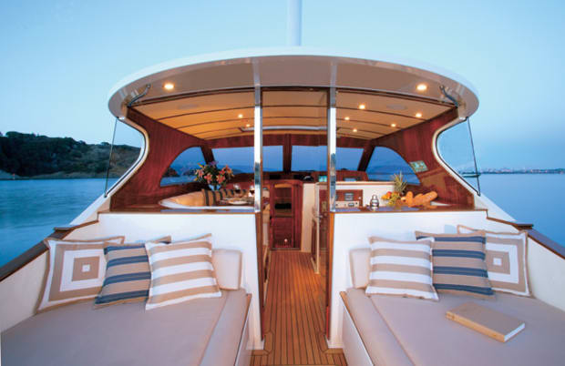 sanjuan48-yacht-g1.jpg promo image