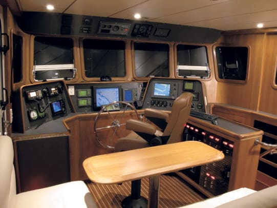 nordhavn47-yacht-g1.jpg promo image