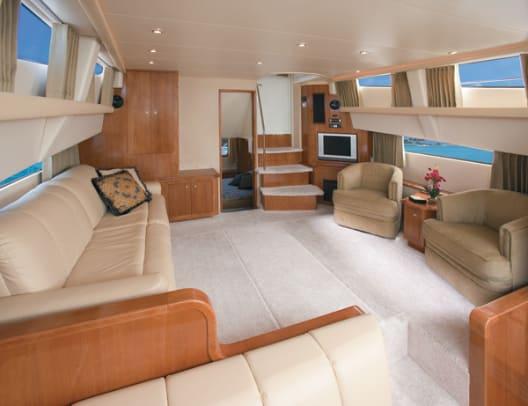 carver43-yacht-g1.jpg promo image
