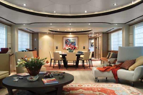 saramour-yacht-g5.jpg promo image