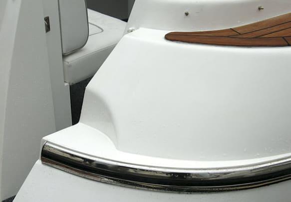 birchwood350-yacht-g2.jpg promo image