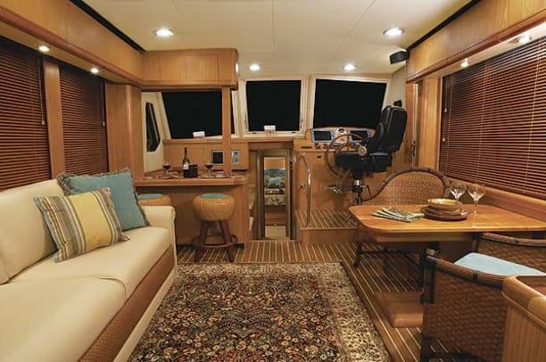 mainship43-yacht-g1.jpg promo image