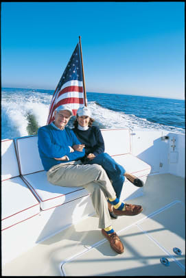alden53-yacht-g2.jpg promo image
