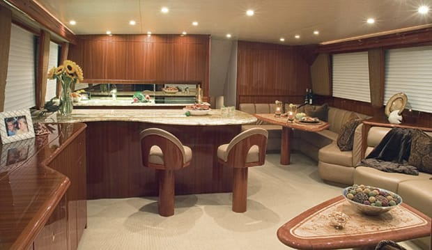 viking68-yacht-g1.jpg promo image