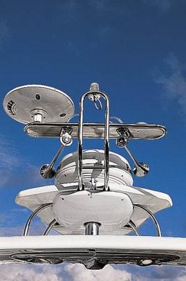 cranchi41-yacht-g4.jpg promo image