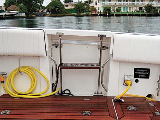 sunseeker37-yacht-g2.jpg promo image