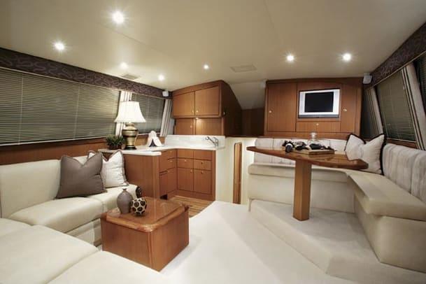 oy42supersport-yacht-g1.jpg promo image
