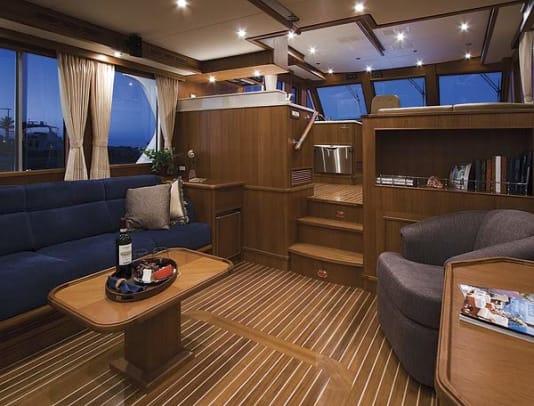 grandbanks59-yacht-g2.jpg promo image