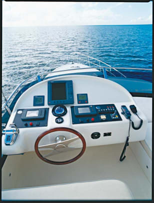 uniesse53-yacht-g4.jpg promo image