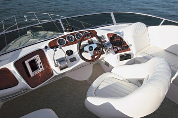 meridian459-yacht-g1.jpg promo image