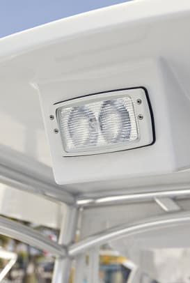 bd34-yacht-g2.jpg promo image