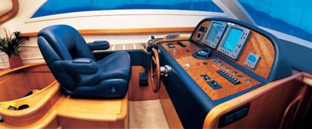 uniesse55-yacht-g3.jpg promo image