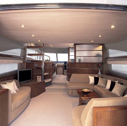 viking67-yacht-g1.jpg promo image