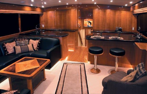 jarrettbay68-yacht-g1.jpg promo image