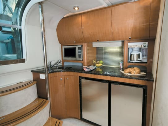 doralmediterra-yacht-g5.jpg promo image