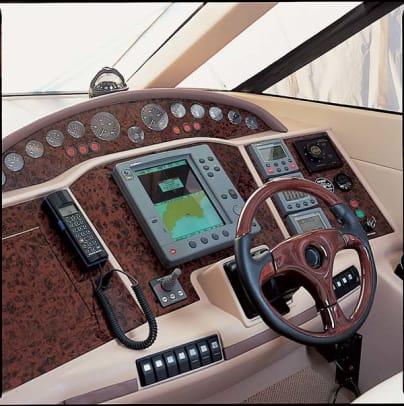 vikingsc-yacht-g7.jpg promo image