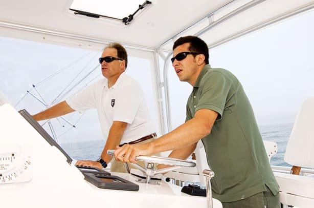 cavileer44-yacht-g1.jpg promo image