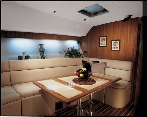 tiara4200-yacht-g3.jpg promo image