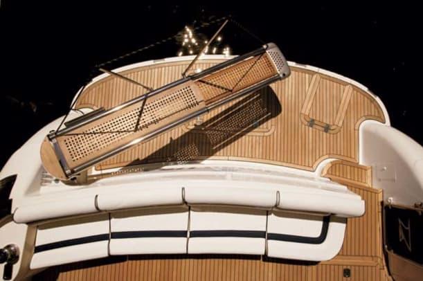 rodman56-yacht-g6.jpg promo image