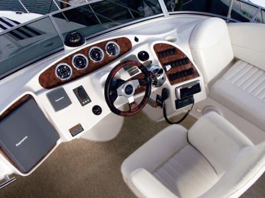 meridian408-yacht-g5.jpg promo image