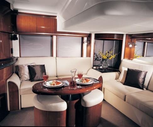 sundancer500-yacht-g7.jpg promo image