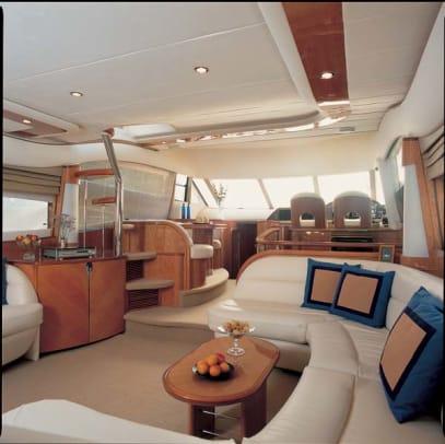 vikingsc-yacht-g8.jpg promo image