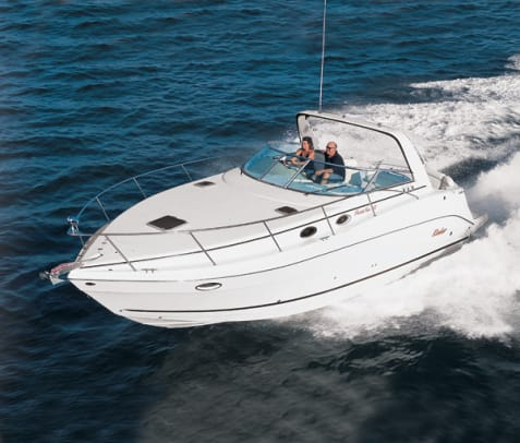 rinker342-yacht-g5.jpg promo image