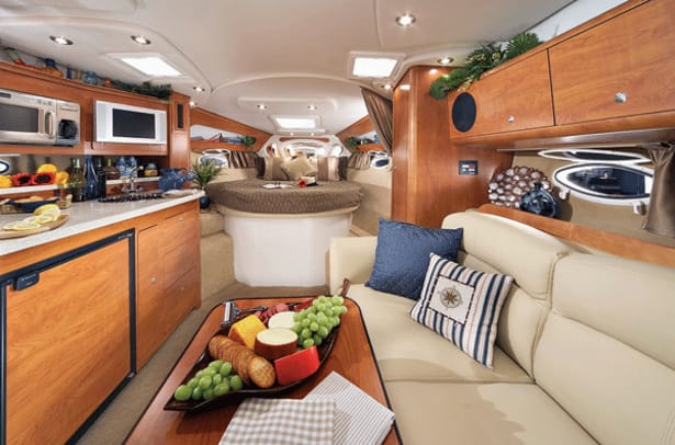 rinker350express-yacht-g2.jpg promo image