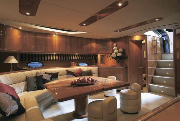 sunseeker68-yacht-g1.jpg promo image