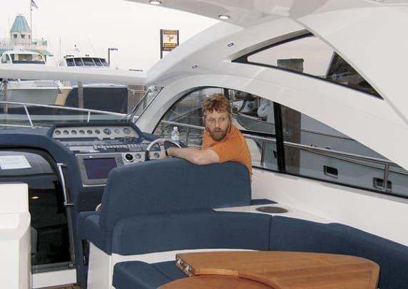 ft47-yacht-g1.jpg promo image