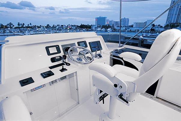 cheoylee68-yacht-g8.jpg promo image
