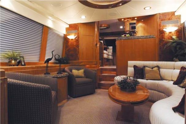 mckinna58-yacht-g8.jpg promo image