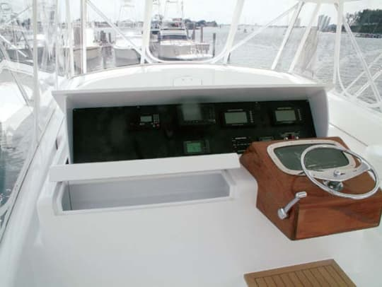 sculley60-yacht-g8.jpg promo image