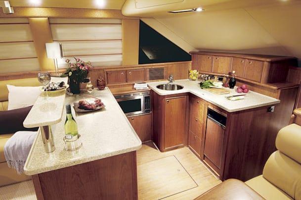 riviera47g2-yacht-g1.jpg promo image