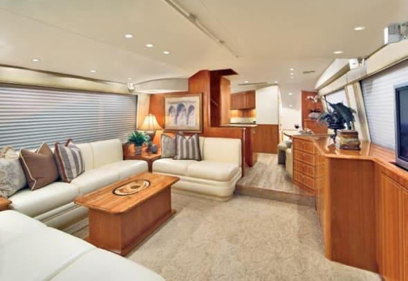 ocean73-yacht-g1.jpg promo image