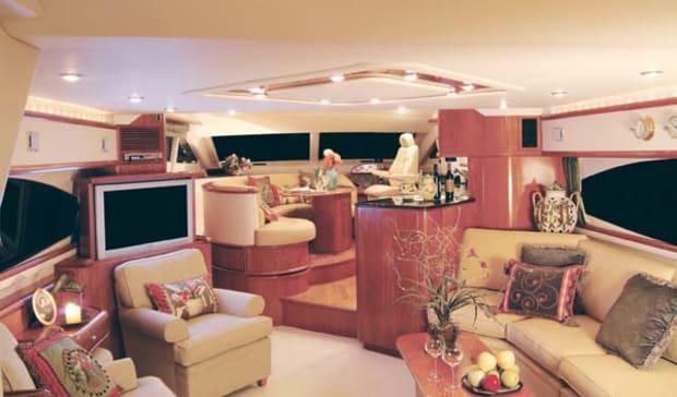seavana62-yacht-g6.jpg promo image