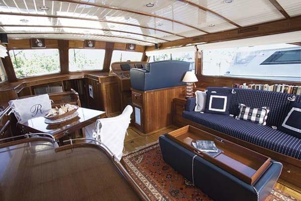 vicem67-yacht-g7.jpg promo image