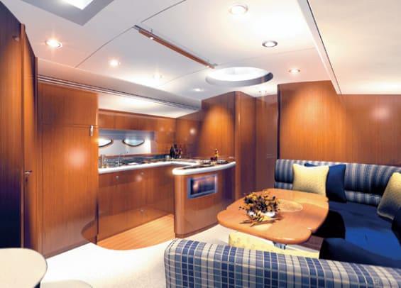fairline52-yacht-g1.jpg promo image